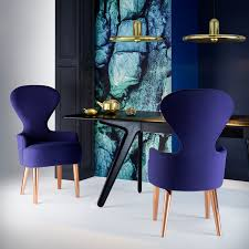Best Brand Chairs Tom Dixon Yliving