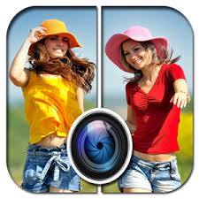 splitpic apk split pic apk for blackberry android apk apps