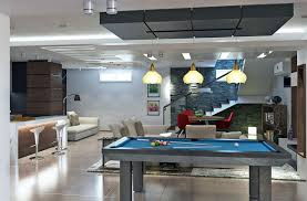 download modern pool tables pinterest pool table modern