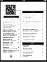 oak table columbia sc 2108 state street bar grill cayce sc delicious burgers also