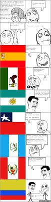 Banderas Meme - cuánto cabrón búsqueda de bandera en cuantocabron com