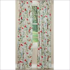 100 kmart curtains and valances curtain u0026 blind lovely