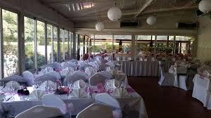 salle de mariage marseille le club house à marseille 13014 location de salle de mariage