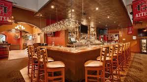 sdsu dining room best western plus hacienda hotel old town san diego california