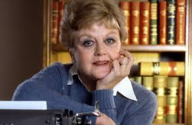 angela lansbury reveals she only did murder she wrote for the