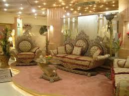 home furniture design in pakistan pakistani bedroom furniture designs designs by wing chair pakistan