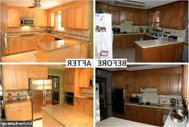reface kitchen cabinets kits kitchen designs ideas