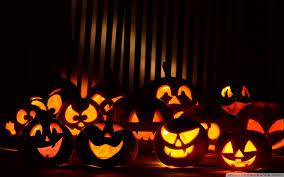 free scary halloween pics scary halloween backgrounds hd pixelstalk net