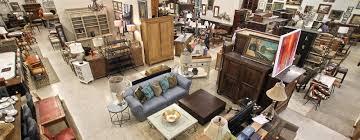 home renaissance interiors