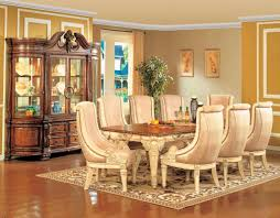 Formal Dining Room Sets For Sale Furniture Fascinating Images About Formal Dining Rooms Upscale