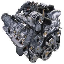 Ford Diesel Truck Black Smoke - the biggest problems with power stroke 6 0 liter diesel engines