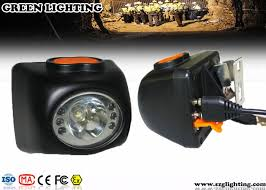 msha approved cordless mining lights for sale digital 4 5ah cordless cap l anti explosive miners cap ls