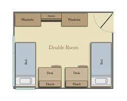 room floor plans floor plans