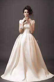 wedding dress korean wedding korean wedding dress hellomuse korea pre wedding