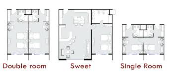 room design floor plan free room design layout room layout designer free sc 1 st