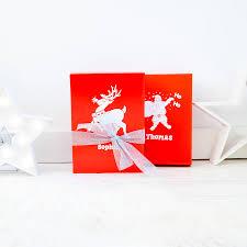 christmas gift boxes stevejobssecretsoflife org