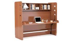 hidden bed ireland desk bed ireland hidden desk bed ireland