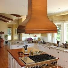 Modern Kitchen Range Hoods - ideas u0026 tips stunning range hoods for kitchen design ideas