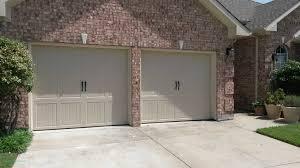 Overhead Garage Door Repairs Garage Designs Affordable Garage Door Repairs In Plano Mckinney