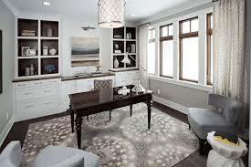 Home Office Modern Design Decidiinfo - Home office modern design