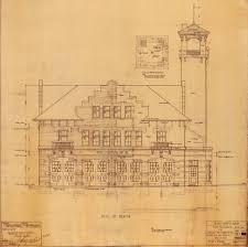 glass house floor plan codixes com