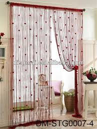 India Curtains Furniture Room Divider Curtains India Probed Info