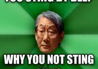Chinese Meme Generator - simple chinese meme generator 80 skiparty wallpaper