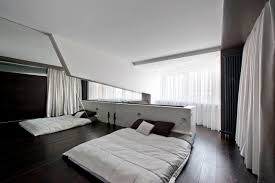 20 Small Bedroom Design Ideas by Modest Futuristic Bedrooms Interior On Pool Design Ideas For 20