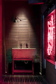 Restaurant Bathroom Design by Classy 50 Asian Restaurant Decoration Design Inspiration Of 61