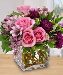 Mother S Day 2017 Flowers by Mother U0027s Day Flowers Archives Marco Island