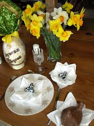 pliage de serviette en papier 2 couleurs feuille lotus serviette en papier speyeder net u003d verschiedene ideen für