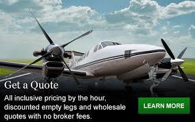 Long Range Jet Jet Charter St Andrews Private Jet Charter Flights