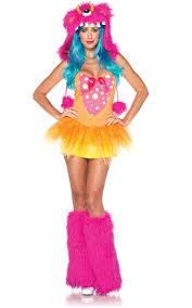 online get cheap monster halloween costume aliexpress com