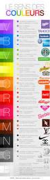 1605 best graphic graphique u0026 web design images on pinterest