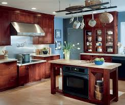40 best schrock cabinetry images on pinterest schrock cabinets