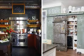chalkboard kitchen backsplash chalkboard paint wall chalkboard paint wall kitchen pantry doors
