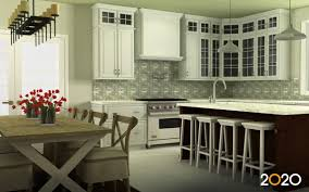 Virtual 3d Home Design Software Download Bathroom U0026 Kitchen Design Software 2020 Design