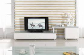 Modern Wooden Tv Units Living Room Packages With Tv With Ideas Design 32584 Kaajmaaja