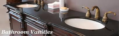 Bathroom Vanities Prices Lowest Prices Guaranteed For Bathroom Vanities Furniture