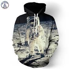 mr 1991inc 2017 new fashion cap hoodies for men women 3d