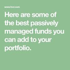 pattern day trader h1b 35 best share trading company images on pinterest trading company