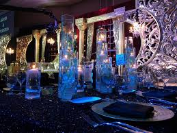 wedding decorators toronto gps decors