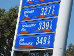 costco has the lowest gasoline prices in florida gasbuddy says