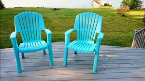 Green Plastic Patio Chairs Patio Chairs Foldable Lawn Chairs Plastic Outdoor Patio