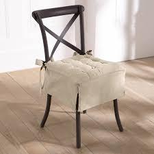 galette de siege galette et coussin de chaise comparez les prix avec twenga