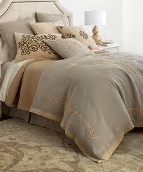 Rust Comforter Set Earth Tone Bedding Green Tan U0026 Brown Bedding Sets