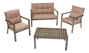 fabriquer une table pliante carrefour honfleur salon de jardin bas 1 table basse 2