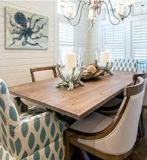 Coastal Home Decor Stores Best 25 Beach Home Decorating Ideas On Pinterest Beach Homes