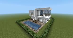 awesome minecraft home design gallery interior design ideas