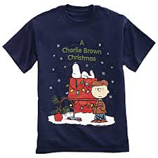 snoopy christmas t shirts index clothing
